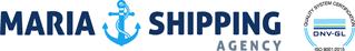Maria Shipping Agency